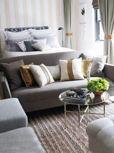 decorating on the cheap ideas from one of the top designer nate rh pinterest com