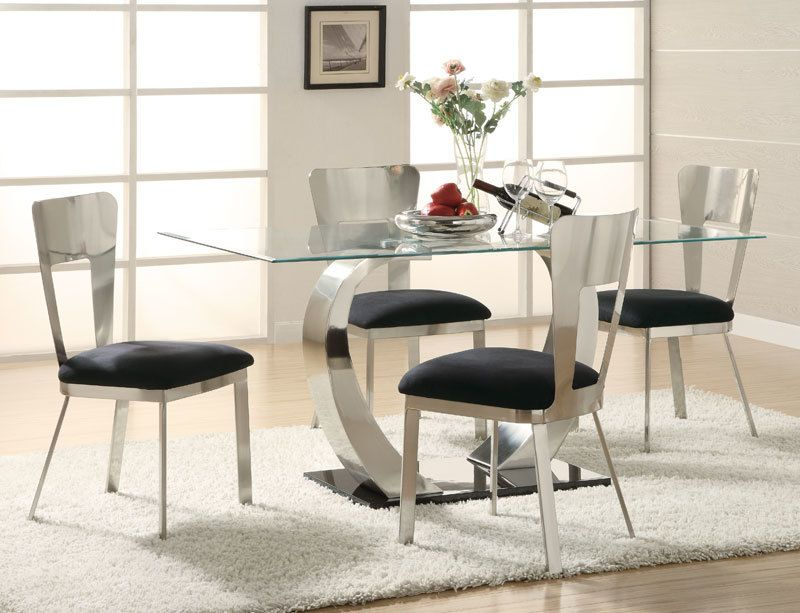 Eris Table in 2018 my new house Pinterest Dining, Dining room