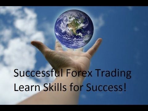 Learn forex new age ceo
