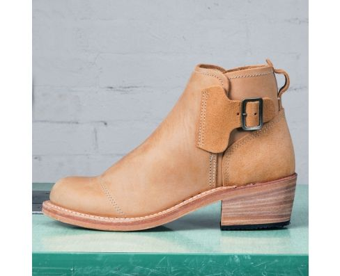 Gorgeous Women's Timberland Boot Company® Gavie Coulter Boots. Can't wait  to get