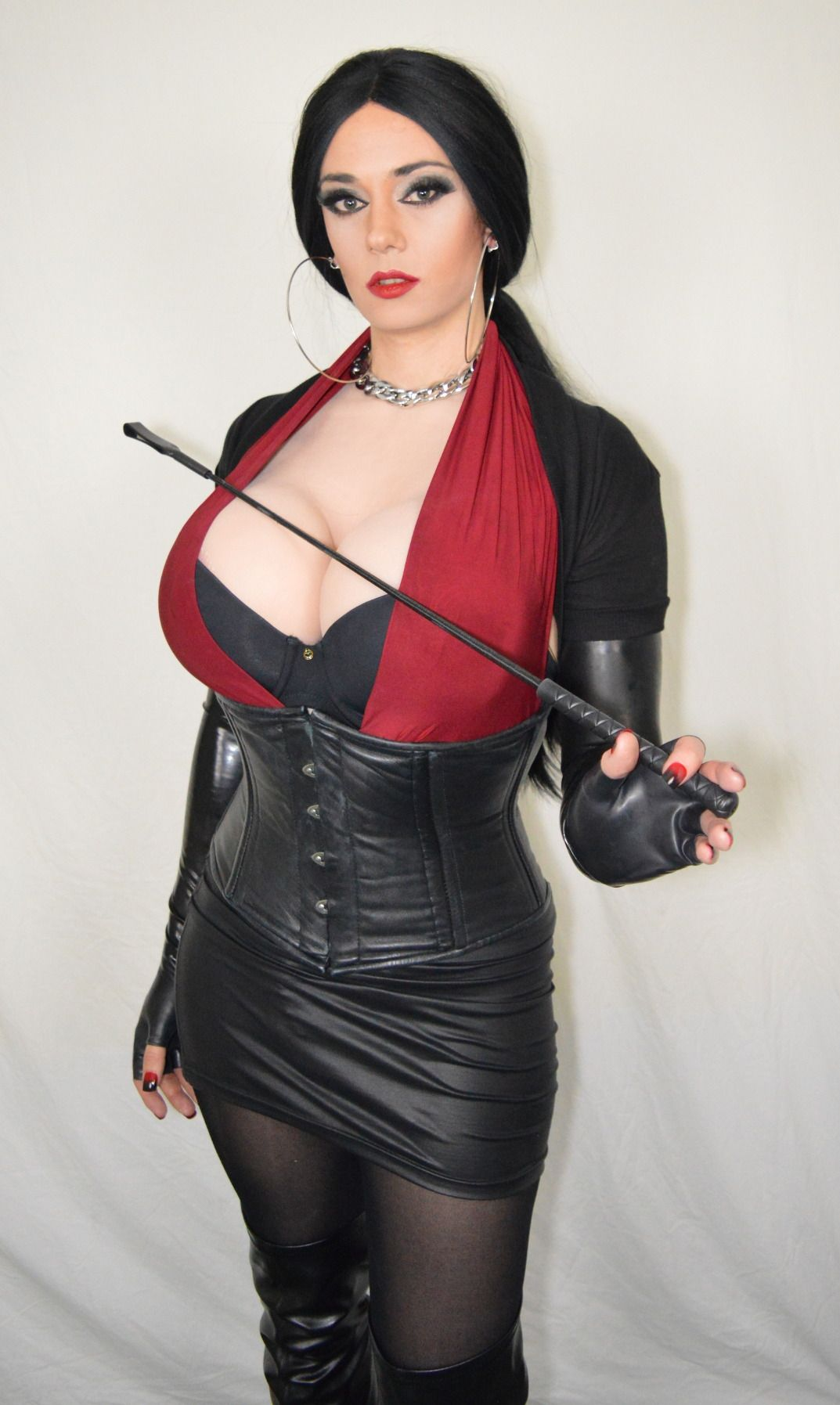 Can find lady js femdom boston understand you