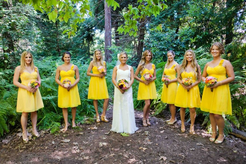 beautiful wedding locations in southern california%0A Dream wedding venue