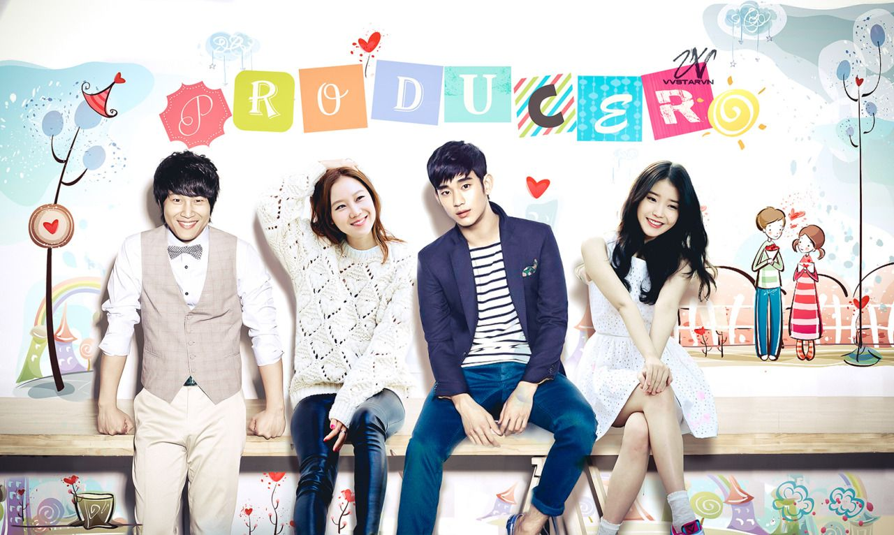 Download drama korea producer subtitle indonesia korealogi download drama korea producer subtitle indonesia korealogi voltagebd Gallery