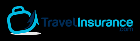 Top Ten Fantastic Experience Of This Years Travelers Insurance