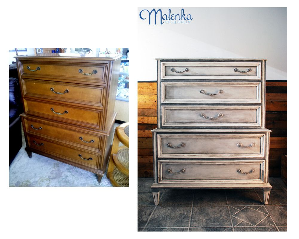 Before and After | Rustic bedroom furniture, Repurposed ... |Repurposed Furniture Before And After