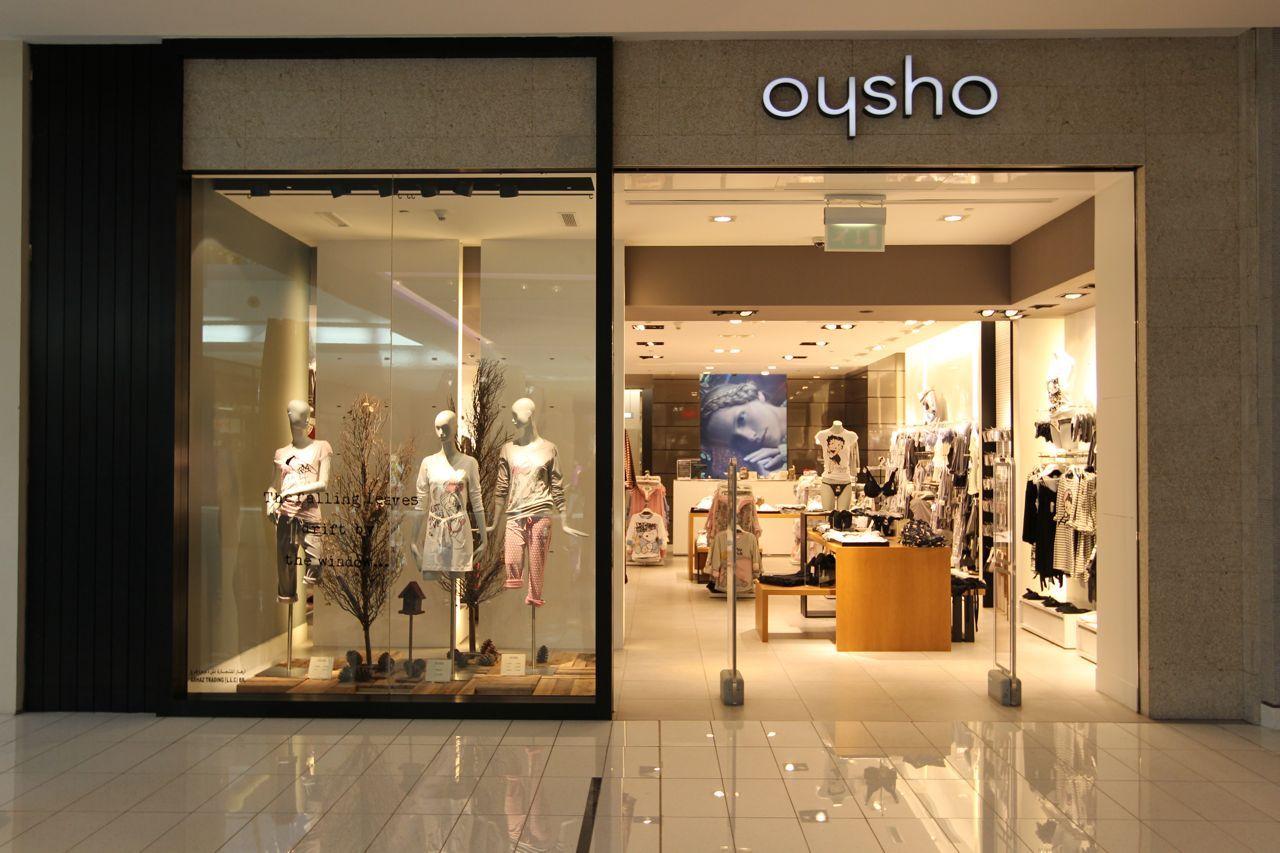 oysho Google Search Home decor, Retail design, Framed