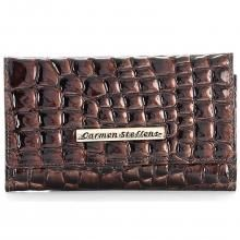Winter Wallet, Carmen Steffens