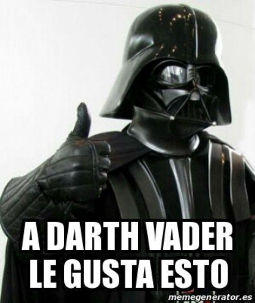 Pin En Star Wars