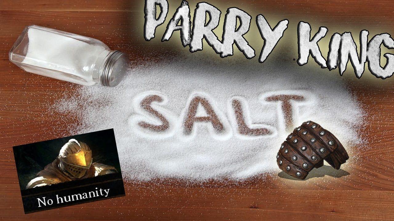 Salty Parry King Sends Hatemail Dark Souls 3 Dark Souls 3 Dark Souls Dark