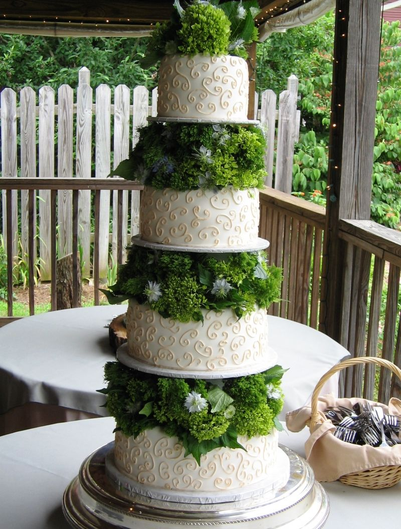 098955504 tortas de bodas en el campo - de búsqueda