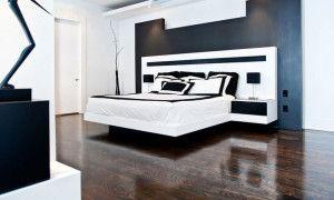 Scopriamo 35 esempi di arredo per eleganti camere da letto ...