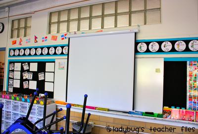 Ladybug Classroom Decoration Ideas : Conway christian th grade apple theme classroom