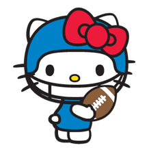 Png Mix Kitty Sticker รอยส กฮ ลโล ค ตต การ ต นน าร ก วอลเปเปอร