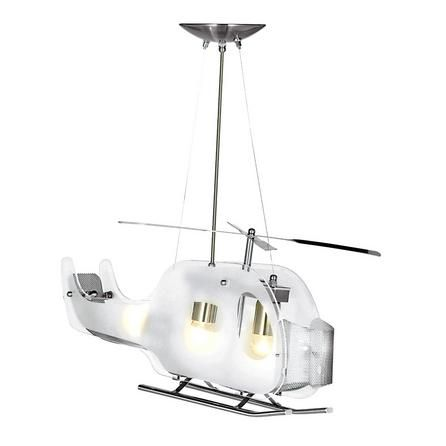 Aeroplane light fitting google search bens room pinterest our stunning collection includes wall lights ceiling lights and table lamps aloadofball Gallery