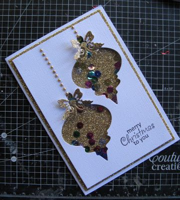 We teach card making and scrapbooking. You can also see what we are doing on Facebook.