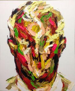Kwang Ho Shin, 'Untitled,' 2015, Nuovo Gallery