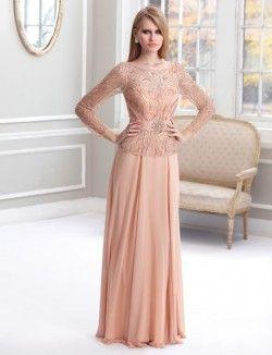 Designer Wedding And Evening Wear