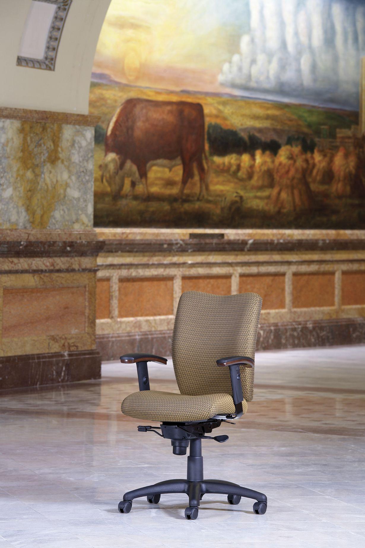 kansas statehouse topeka ks mix it side guest seating