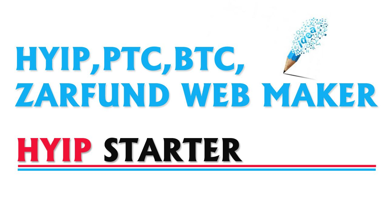 btc click sign up