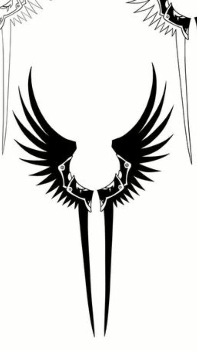 pin de enrique alvarez en tara mi tatouage tatouage viking y tatouage corbeau. Black Bedroom Furniture Sets. Home Design Ideas
