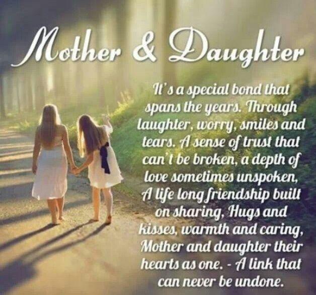 Deze quote doet me denken aan maja en haar moeder hun for Moeders en zonen psychologie