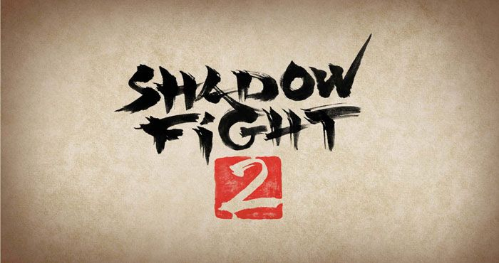 how to hack shadow fight 2 silver coins with cheat engine on windows 10