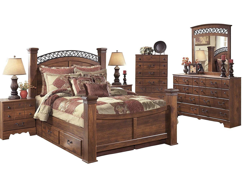 32+ Timberline bedroom set info