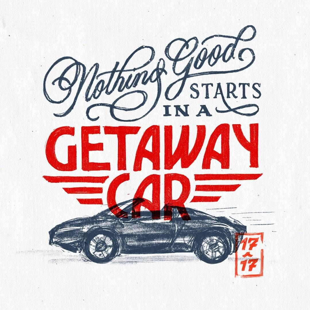 getaway car taylor swift song download