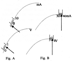 NCERT Solutions for Class 10 Science Chapter 12