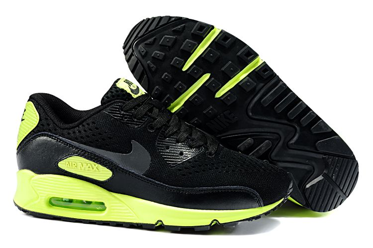 la meilleure attitude 39735 a70ff Pin by Epipr on www.chasport.com   Nike air max for women ...