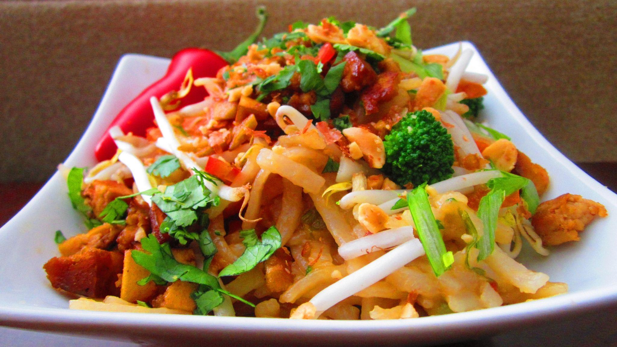 2048x1152 Food Ipad Wallpaper Retina Thailand Cuisine Thailand Food Thai Recipes