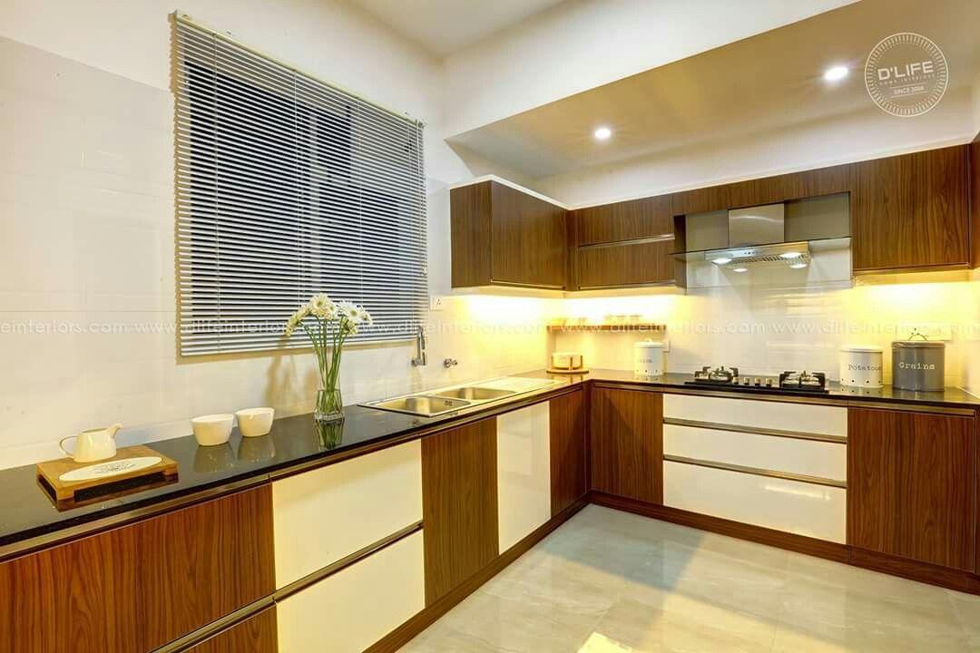 pinarchana gk on home decor  kitchen design