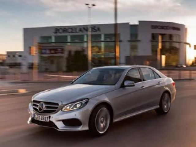 Hugedomains Com Shop For Over 300 000 Premium Domains Mercedes Benz Benz Twin Turbo