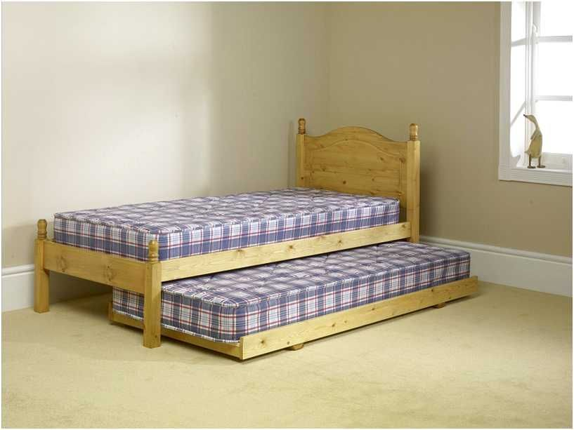 Representation Of Pull Out Bed Frame Selections Pull Out Bed