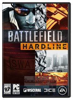 Free Downloads Pc Games And Softwares Download Pc Game