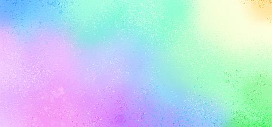 Pastel Watercolor Rainbow Background Rainbow Background Pastel Watercolor Pastel Background