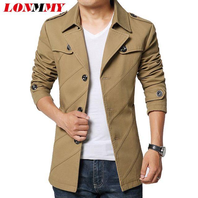 Resultado de imagen para chaqueta hombre de vestir  5541aaa6687