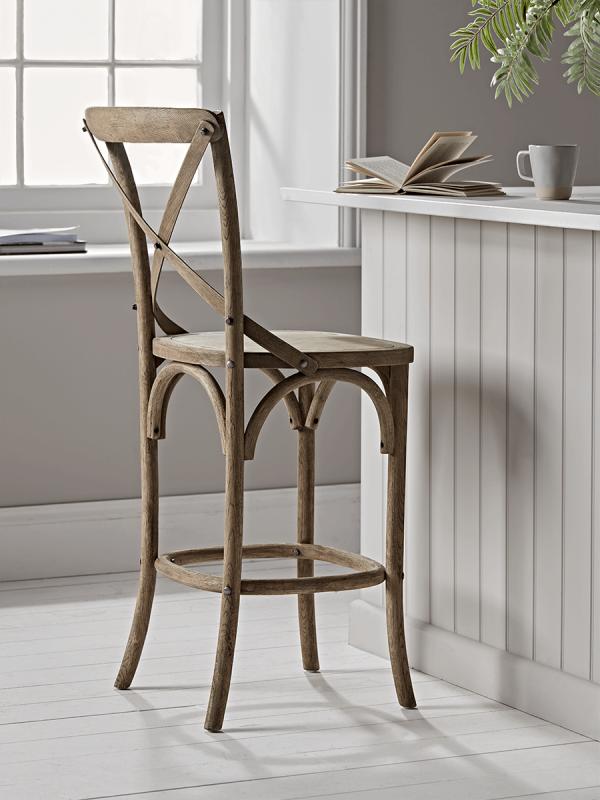 Superb Pin On Peper Harow Dailytribune Chair Design For Home Dailytribuneorg