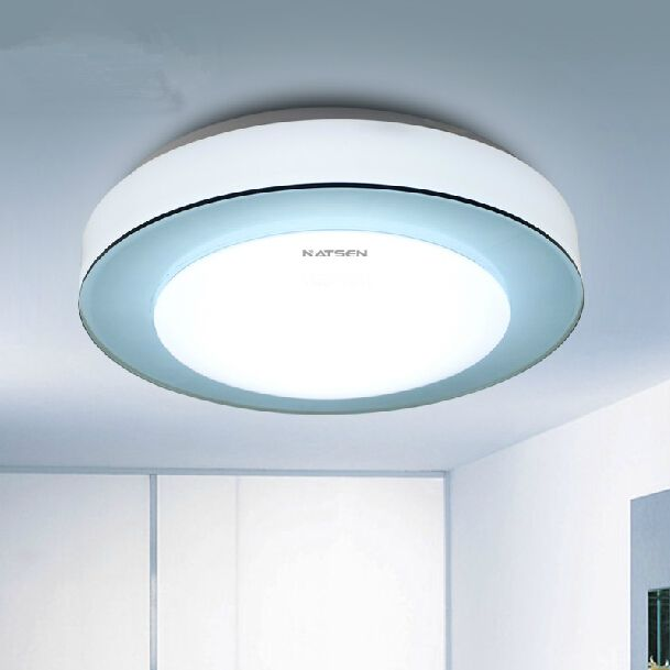 Led Ceiling Light Ac V Lamp Fixture Balcony Lights Kitchen Lighting Fixtures