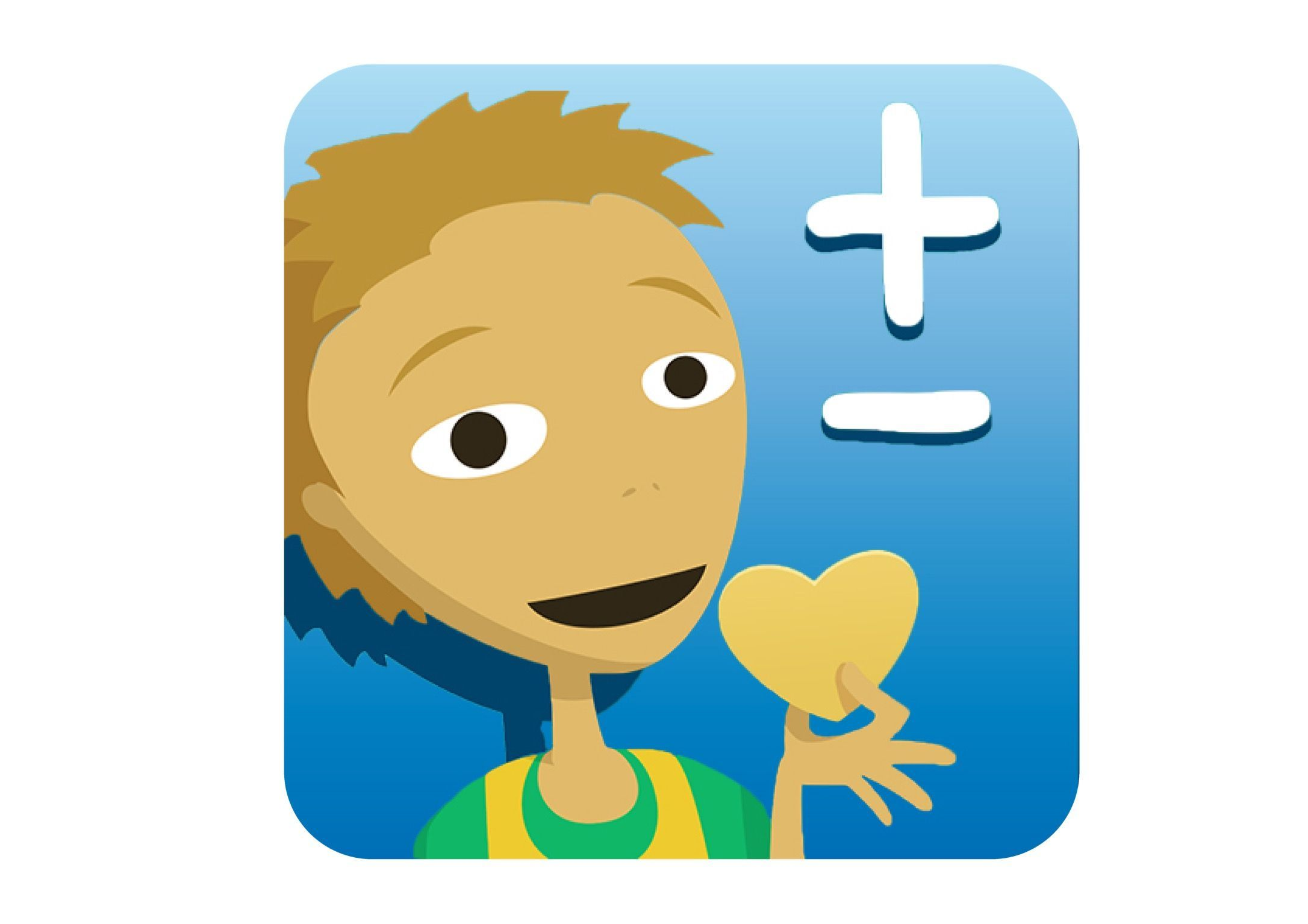 Math bakery first grade android ios bestappsforkids