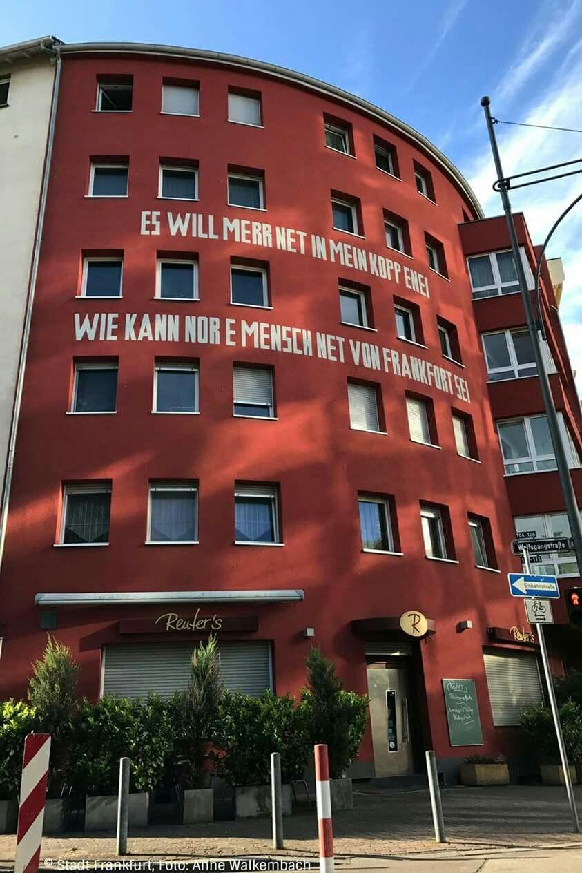 A-Ha Frankfurt