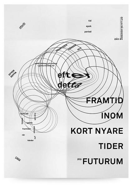 Poster design by Elvira Jacobi (http://www.elvirajacobi.se/)