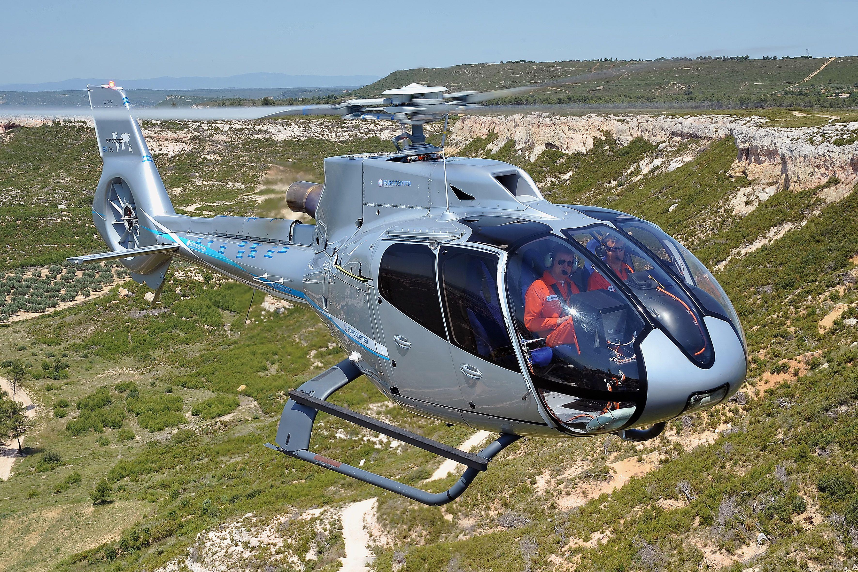 Pin on Aviones y Helicopteros