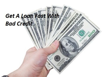 Payday loan downey image 5