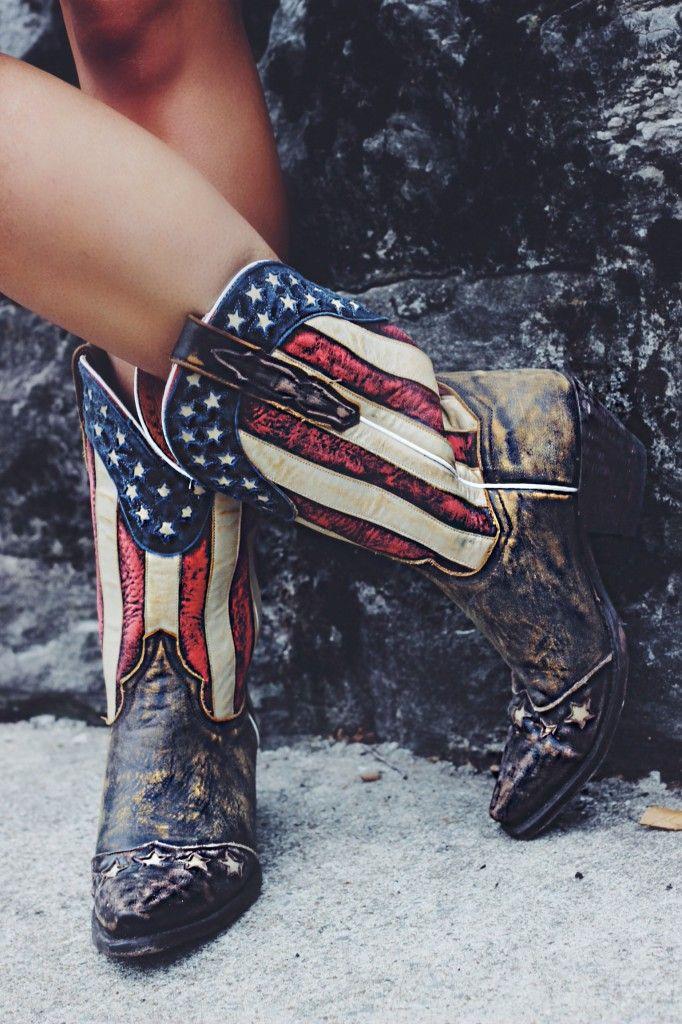 Crane Ladies' Country Boots