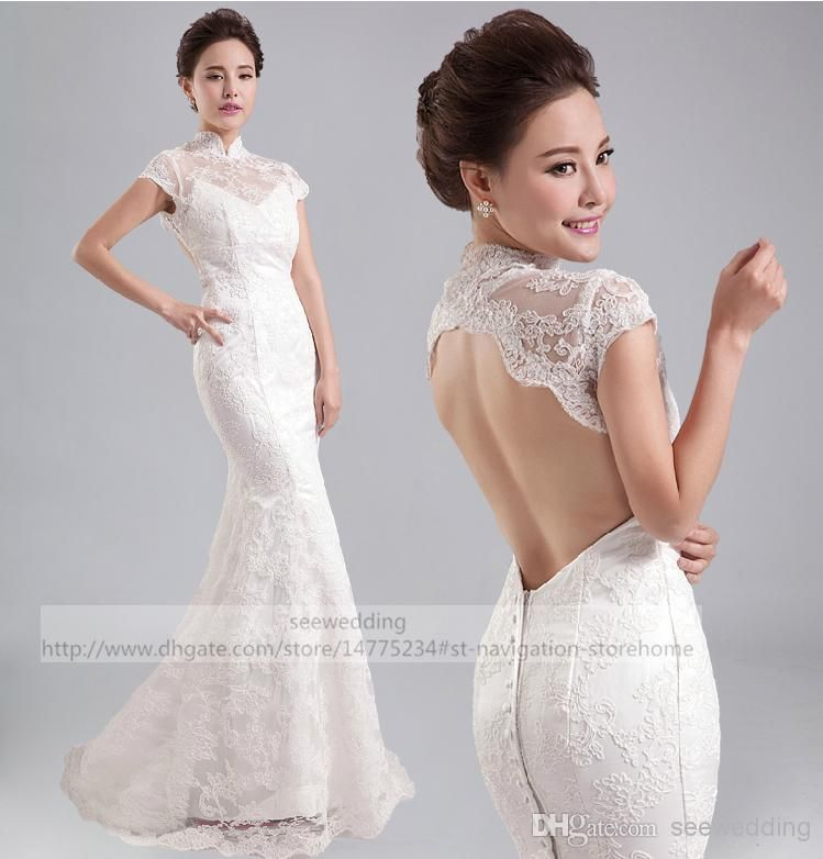 Free shipping, $140.42/Piece:buy wholesale Chinese Style Lace ...