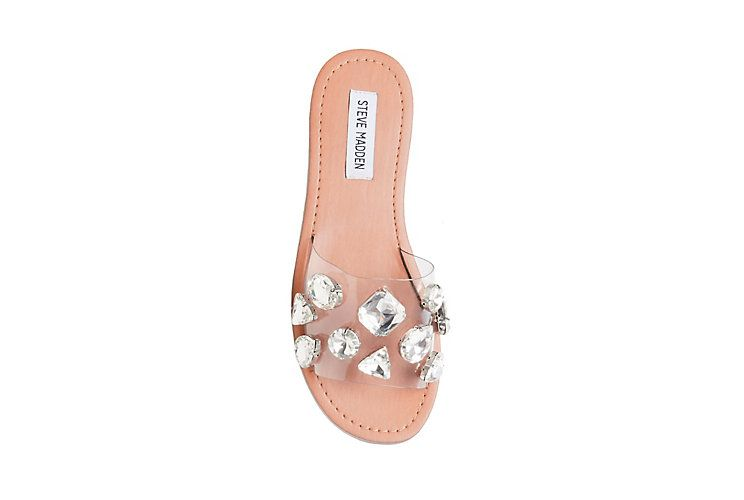 9471866a11a ROSALYN: STEVE MADDEN   Shoes   Sandals, Shoes, Boots