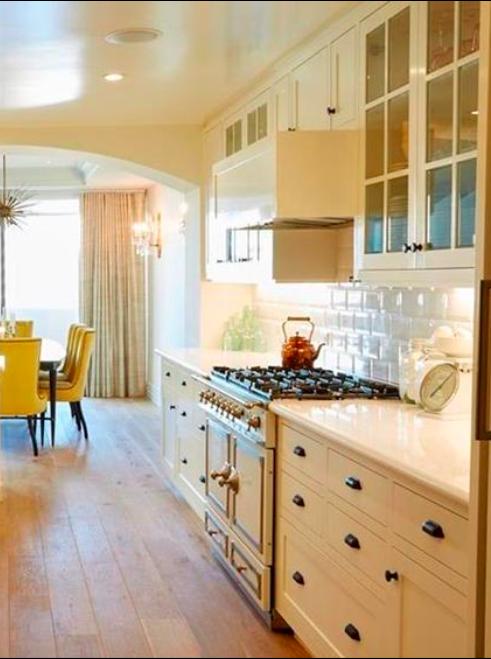 Lauren Conradu0027s 3.2 Million Dollar Penthouse Is A Pinterest Home Decor Dream