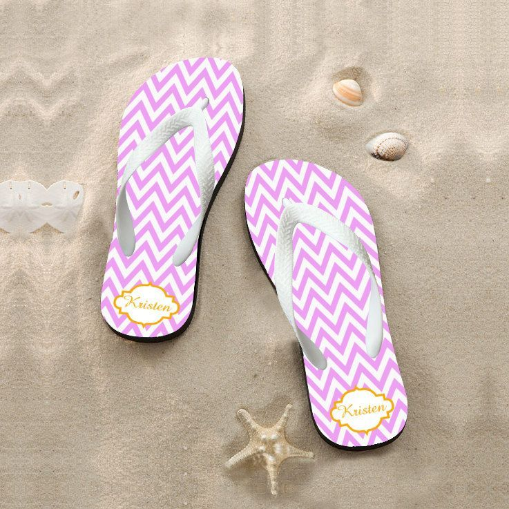 3633fc7fc9032 personalized wedding sandals