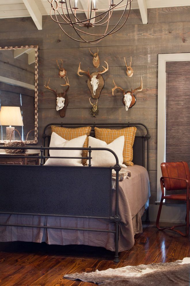 Bedroom Boards Collection metal foot board bedroom contemporary with wrought iron bed
